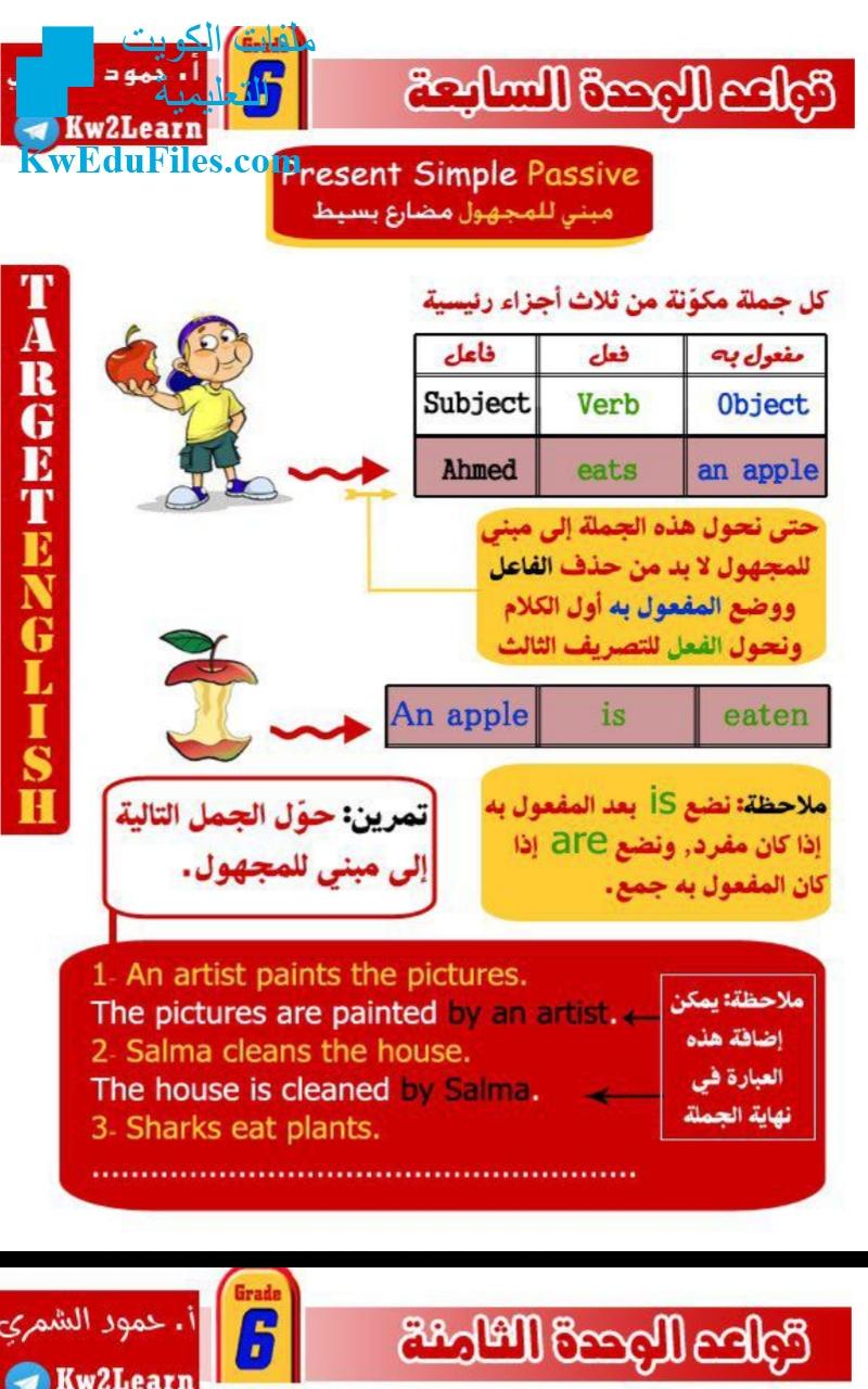 قواعد